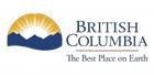 bc-gaming-logo
