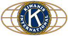 kiwanis-oval-logo