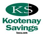 kscu-logo